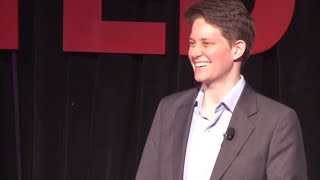 How to Build a Following Around Your Ideas | Dorie Clark | TEDxWPI