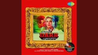 jaadu-teri-nazar-with-jhankar-beats