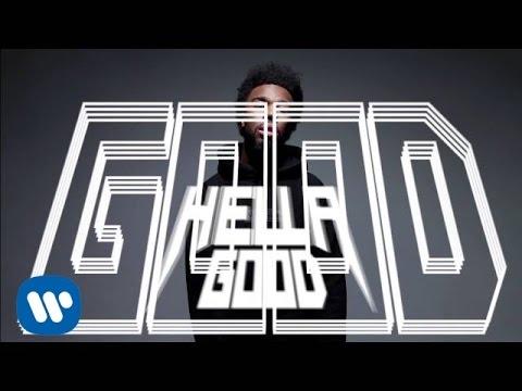 iamsu! ft Tyga-HELLA Good(produced by iamsu!)(Lyric video)
