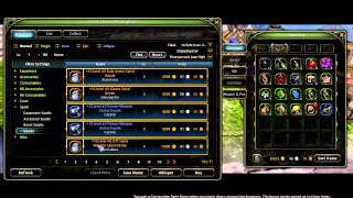 Dragon Nest Money Farming Guide