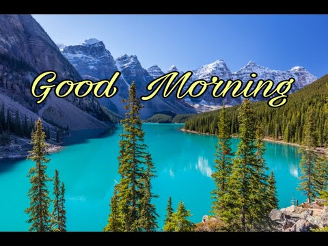 Good Morning Messages Greetings Whatsapp Status Images Quotes Wishes Goodmorning Morning Youtube