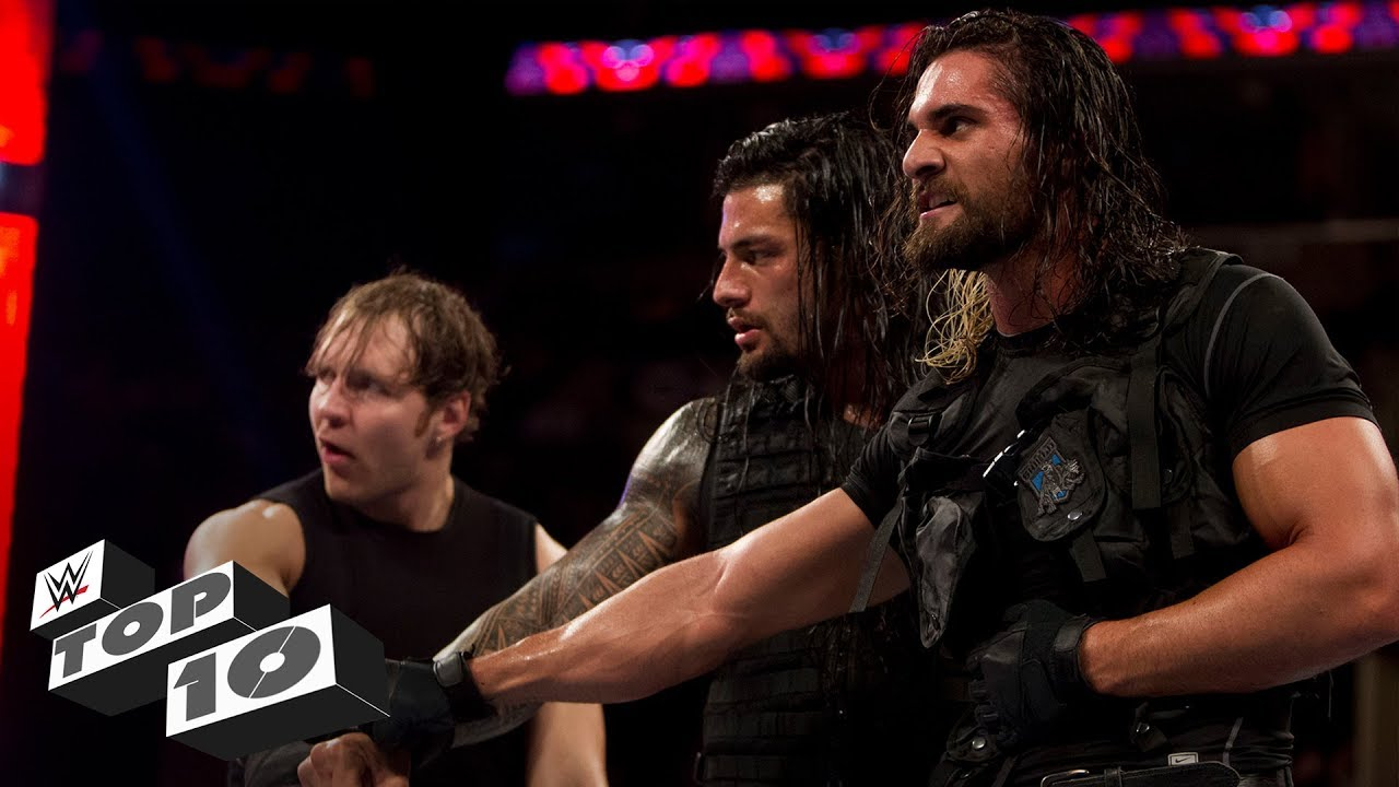 the-shield-s-coolest-moments-wwe-top-10-oct-14-2017