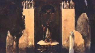 GRAVE MIASMA - Odori Sepulcrorum (Full Album)