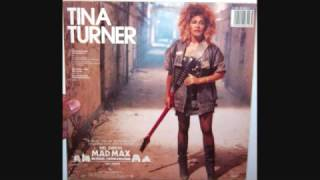 Tina Turner - One of the living (1985 Special club mix)
