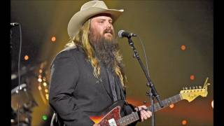 Chris Stapleton - Parachute