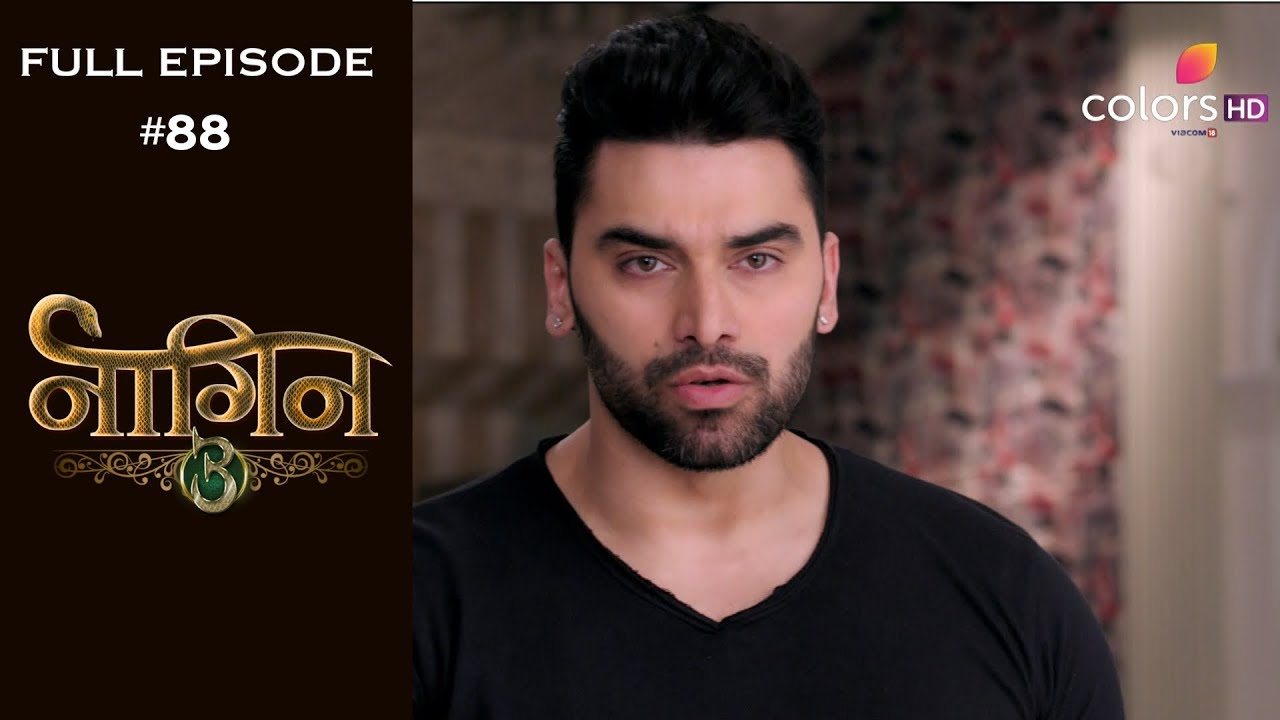 Download Naagin 3 - 31st March 2019 - नागिन 3 - Full Episode