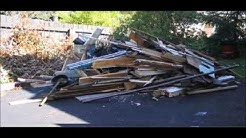 Junk Removal Service Glenwood Junk Hauling and Cost Glenwood IA | Omaha Junk Removal