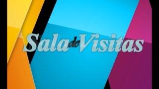 Sala de Visitas - Batista J�nior - M�sico