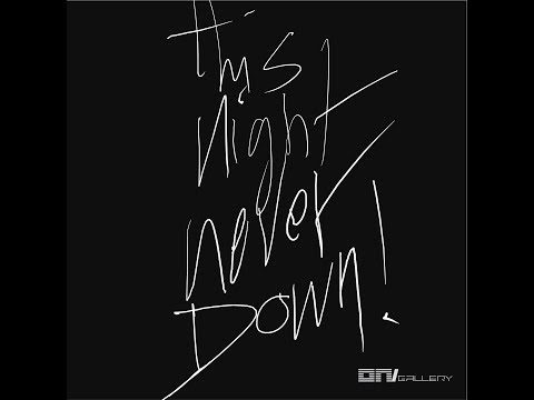 This Night Never Down ! Teaser from YouTube · Duration:  1 minutes 15 seconds