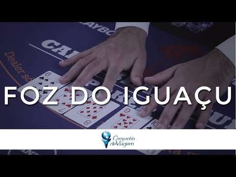 casino online on argentina