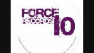 Force 10   Music Remix 2006