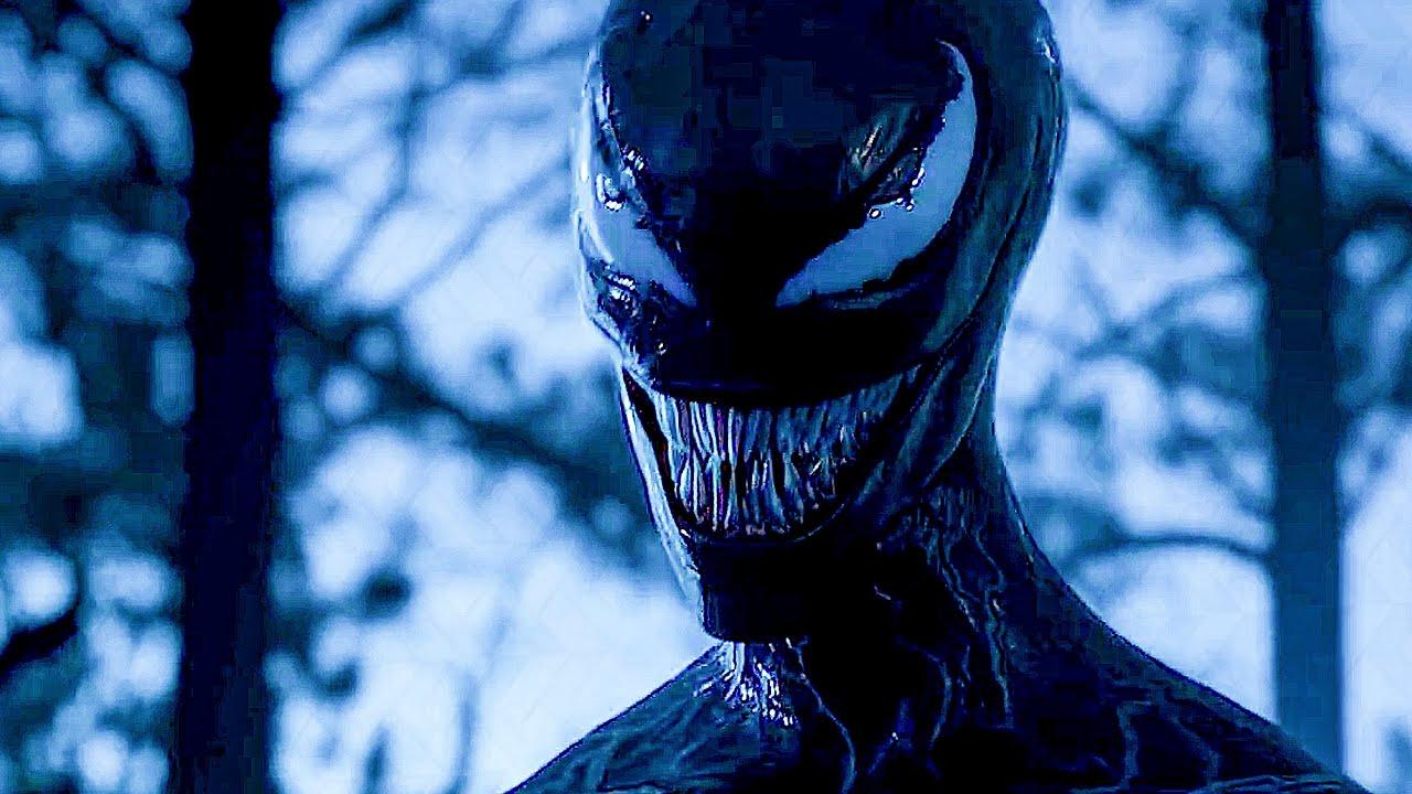 Michelle William as Anne Weying aka She-Venom