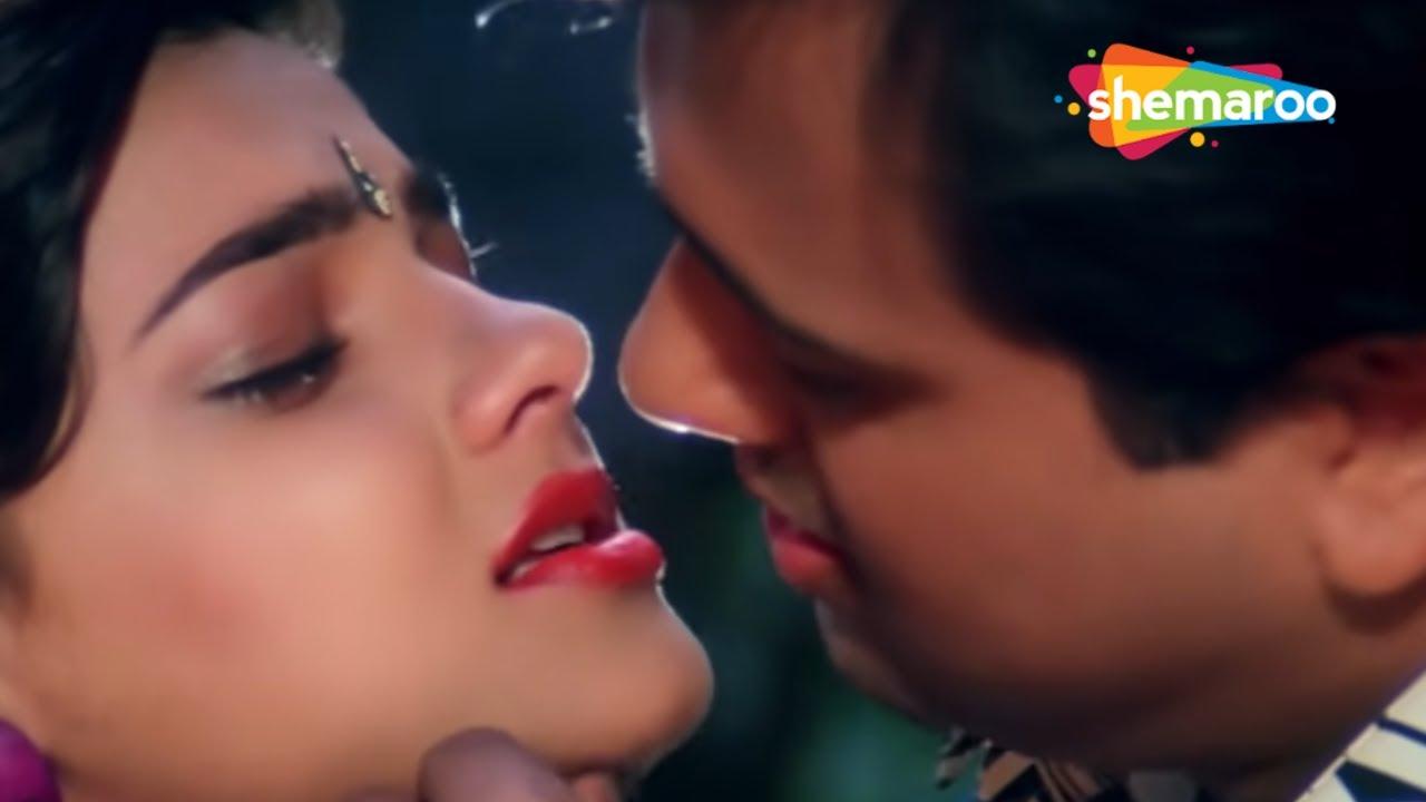 Aandolan (1995) (HD) Hindi Full Movie in 15mins - Govinda ...