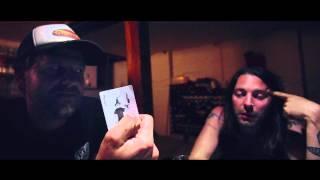 Paul Oakenfold - Ready Steady Go [Official 2014 Video]
