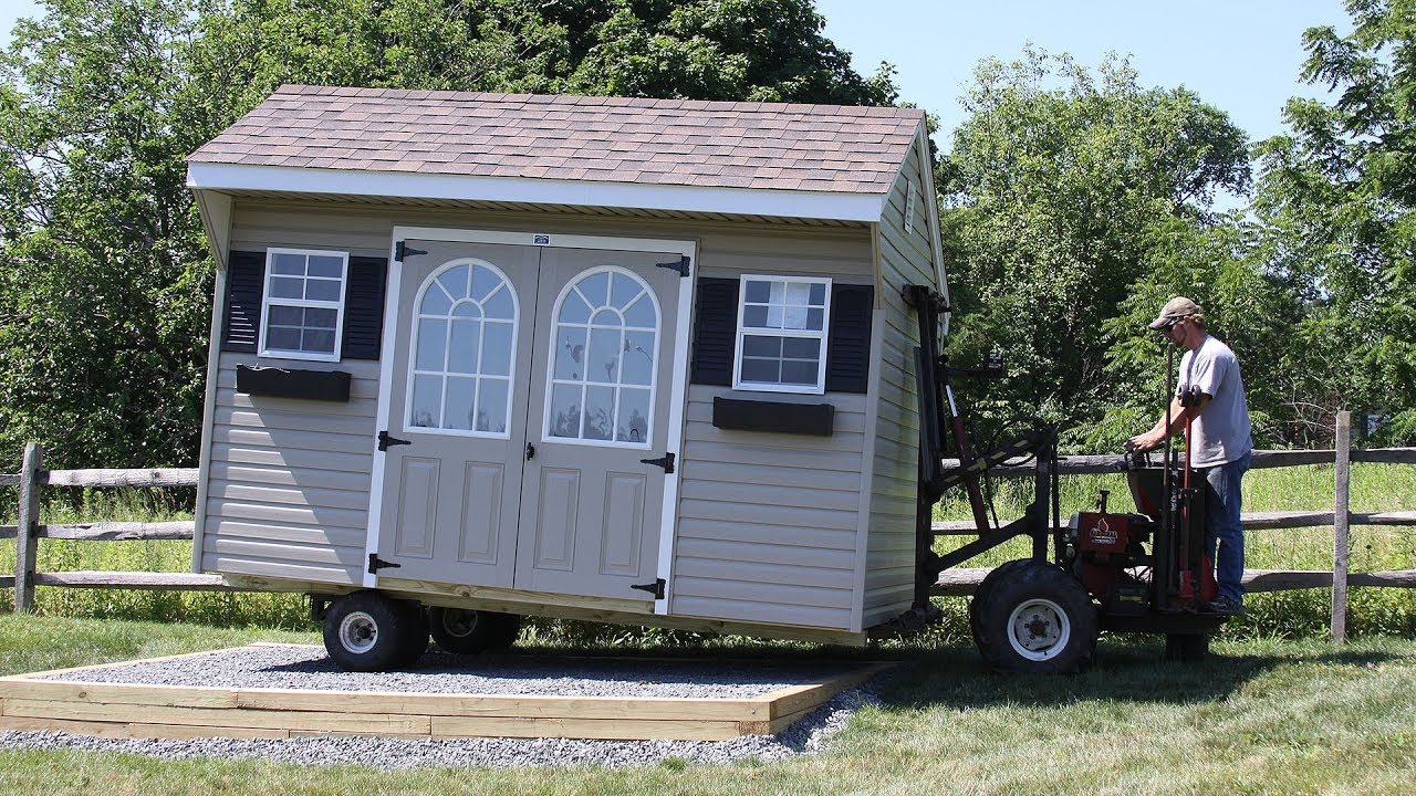 story sheds in heights lancaster legacy pa pr two and new durat maxibarn unlimited on detached take garages