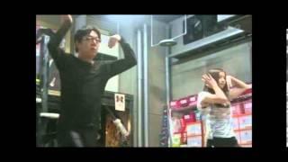 NHK朝の連続テレビ小説「あまちゃん」で 大物プロデューサー・太巻役の...