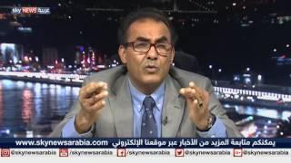 الحكومة اليمنية تطالب بالتحقيق في ملابسات وفاة العبسي