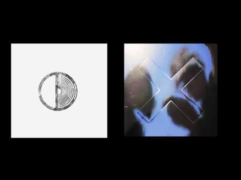 The XX - Performance (instrumental) by Disappeared Completely.