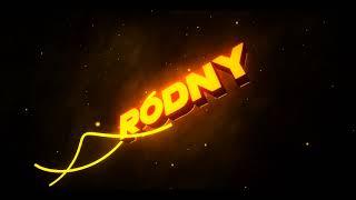 !! INTRO PARA RODNY ROBLOX!!