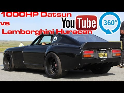 7 Great First Cars For Under 3 000 Youtube
