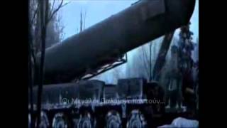 liberate tute me ex inferis(save yourself from hell).wmv