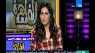 النائب خالد عبد العزيز ينفى منعه من السفر..فيديو