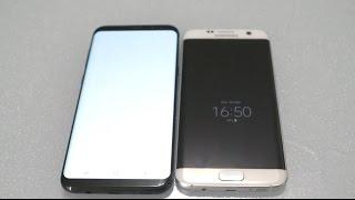 Galaxy S7 Edge: Vale ancora la pena comprarlo ad un anno dall