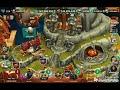 Ich spiele wieder die Hack-Version von Dragons Aufstieg von Berk! | ThePlayz TV