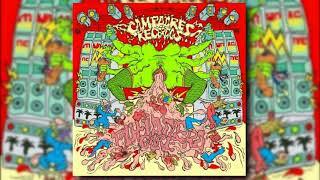 Compadres Recerdos - Putiadero Gore (Full Álbum)