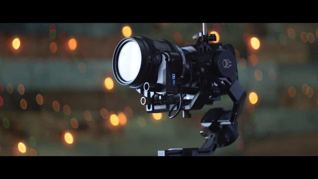 Best Gimbal For Pocket 4k Cameras Eoshd Forum
