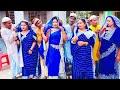 Viral Biye | ভাইরাল বিয়ে | Robi Chengu | ঈদ আকর্ষণ | রবি চেঙ্গু কমেডি | New Koutuk 2021