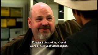 Justified - Seizoen 3 // Clips 3 (NL sub)