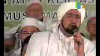 www stafaband co   Habib Syech bin Abdul Qodir Assegaf   Syi'ir Tanpo Waton