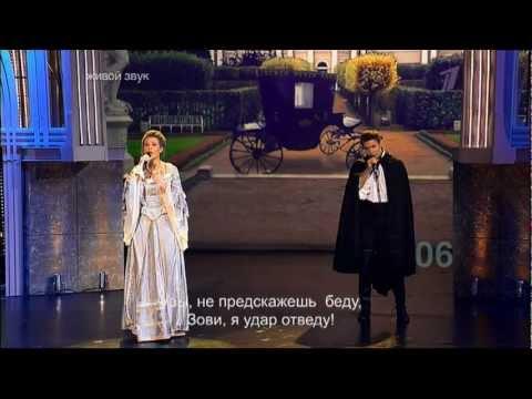 свинг знакомства Кожевниково