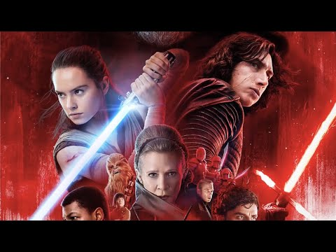 The Secret (Esoteric) Reason Star Wars: The Last Jedi Will Change the World