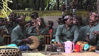 Video Pitra Yadnya gamelan download MP3, 3GP, MP4, WEBM, AVI, FLV Juni 2018
