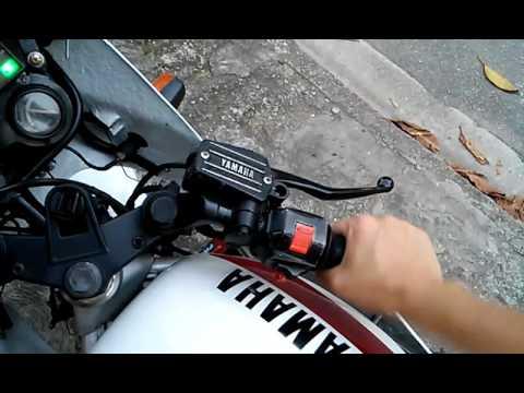Rd 350 olx vale do paraiba - YouTube