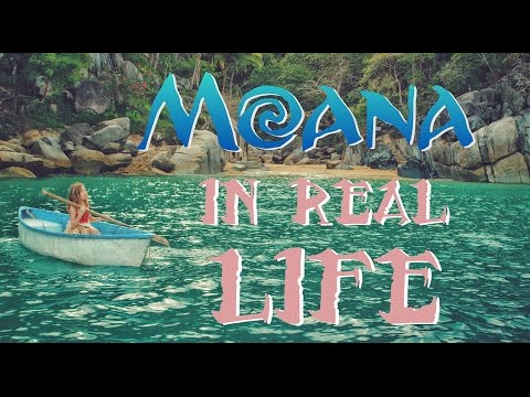 """Moana""  Disney Cover by Kenya Clark (Age 11) Arranged by Masa Fukuda"