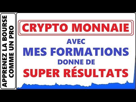 les-crypto-monnaies-bitcoin-ripple-ethereum-mon-enseignement-donne-de-super-rÉsultats-de-trading!