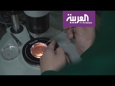 العلاج المناعي ثورة خامدة في بلاد الفقراء  - 19:56-2018 / 12 / 17