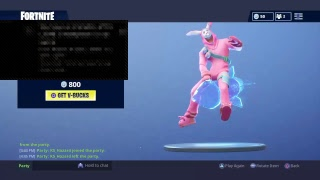 Duos with Lvoelker2 go subscribe to his Logan Voelker