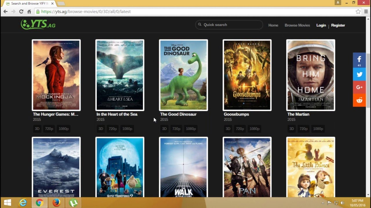 Where can i download 3d movies? | leawo tutorial center.