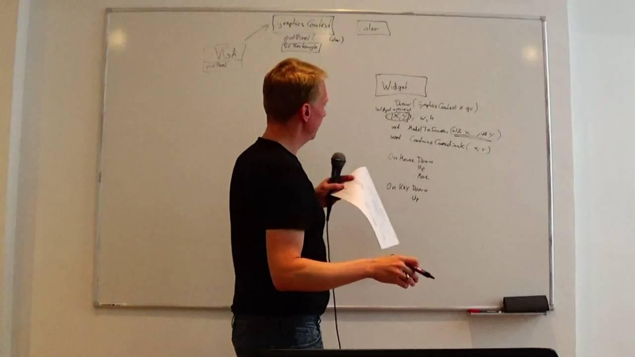 websphere application server resume
