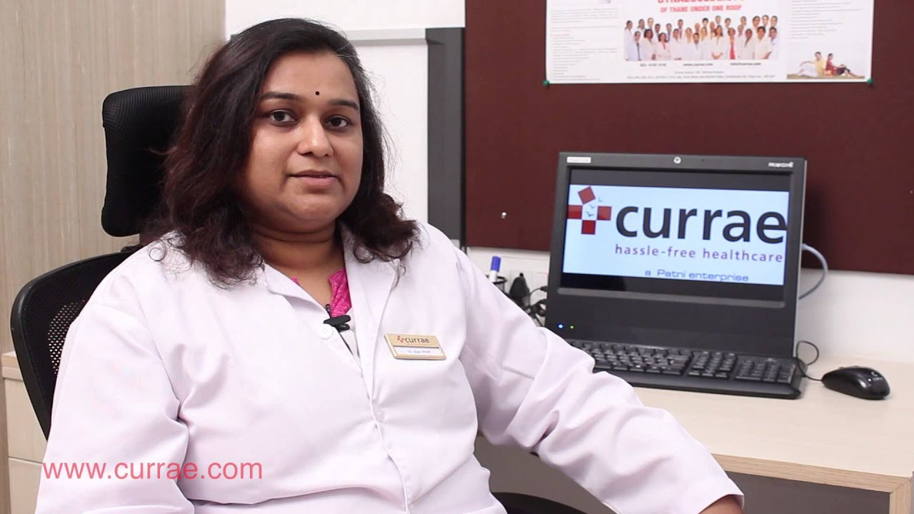 breast cancer treatment in thane mumbai hospital