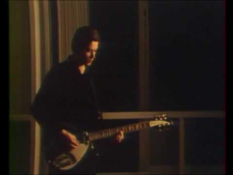 jacno -  rectangle  -  television du 09 04 1980