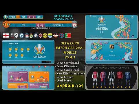 UPDATE KITS PATCH