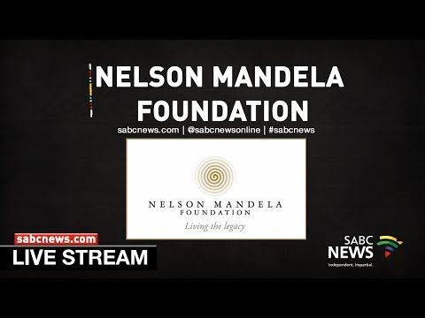 Nelson Mandela Foundation hosts dialogue on housing in JHB
