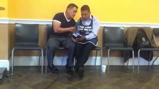 Video Himno 10  Sala Evangélica Sana Doctrina download MP3, 3GP, MP4, WEBM, AVI, FLV Desember 2018