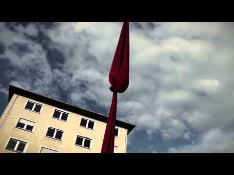"""Ulm moves!"" 2015 - Trailer"