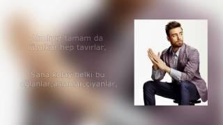 Murat Dalkılıç feat. Boygar - Leyla (Lyrics - Şarkı Sözü)